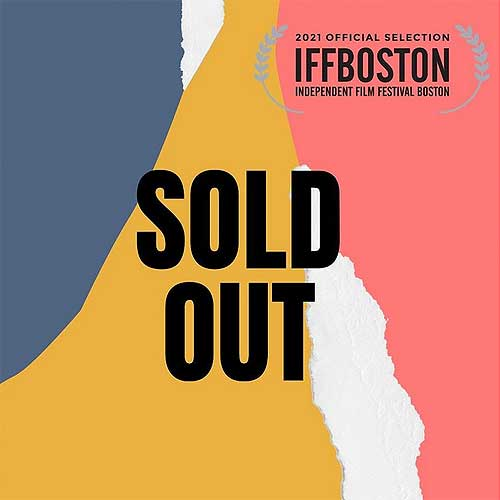 Sold-Out-500